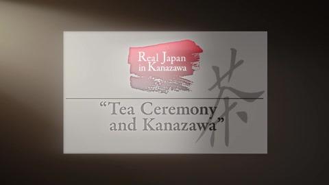 Real Japan in Kanazawa
