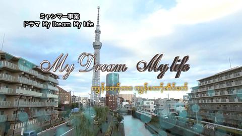 My Dream My Life