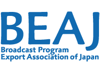 BEAJ - Broadcast Program Export Association of Japan